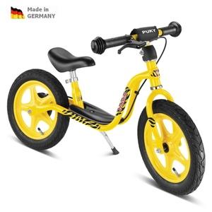 Rutscher mit Bremse PUKY Learner Bike LR 1 BR, Puky