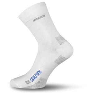 Socken Lasting OLI