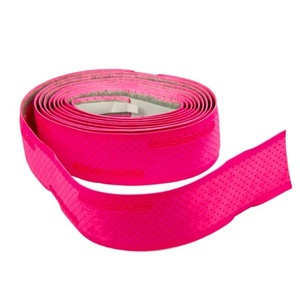 Griffband OXDOG GRIP TOUCH Pink, Exel