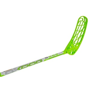 Floorball Stock OXDOG ZERO 31 GN 96 SWEOVAL NB, Oxdog