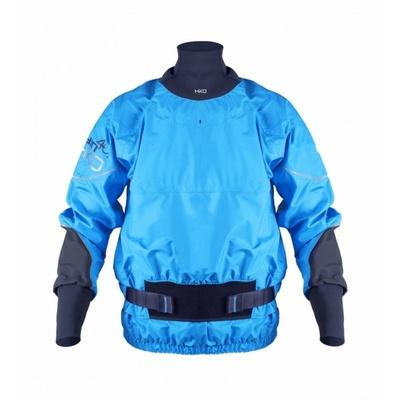 Wassermantel Hiko PALARIN 4O2 process blue, Hiko sport