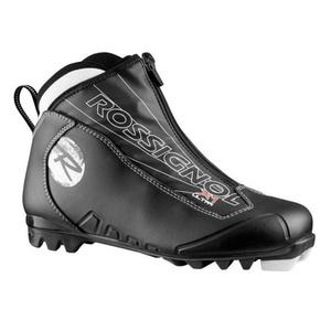 Schuhe Rossignol X-1 ULTRA RI9WA14, Rossignol