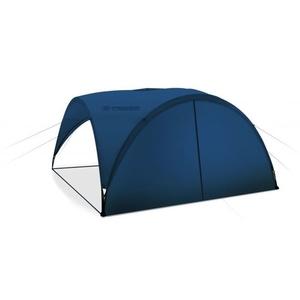 Windschutz mit Reißverschluss ke Zelt Trimm Party S, Trimm