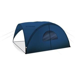 Windschutz mit Reißverschluss a fenster ke Zelt Trimm Party S, Trimm