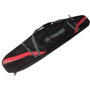 Bag  Ski Trimm Skisack, Trimm
