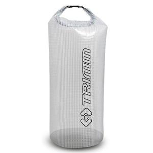 Wasserdichte Sack Trimm Saver X, Trimm