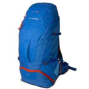 Rucksack Trimm Triglav 65L Blue/Orange, Trimm