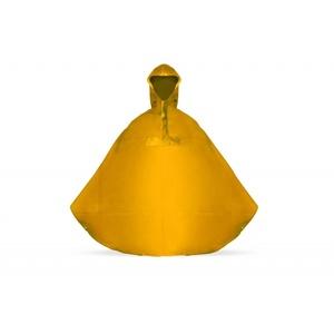 Regenmantel Trimm Ones yellow, Trimm