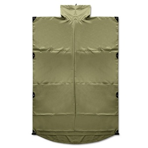 Bivak Sack Trimm Haven Khaki, Trimm