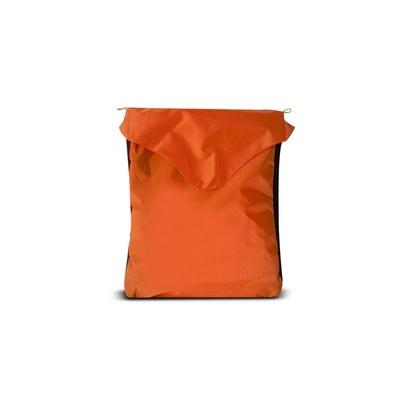 Biwaksack Trimm Haven orange, Trimm