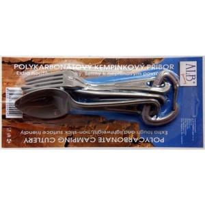 Besteck Alb Polycarbonat 0992, ALB