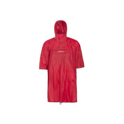 Regenmantel Husky Dachsparren größe L-XL, Husky