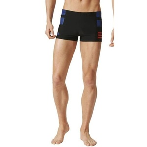 Swimsuits adidas INF 3S Colourblock BS0439, adidas
