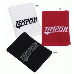 Schweißband Tempish Logo, Tempish