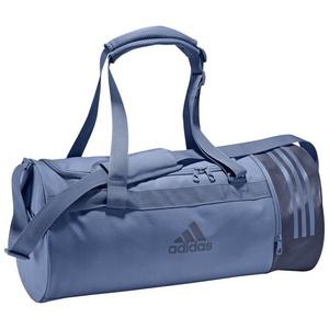 Tasche adidas Convertible 3-S Duffel M CV5077, adidas