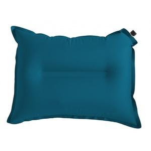 Kissen Husky Flaumig blue, Husky