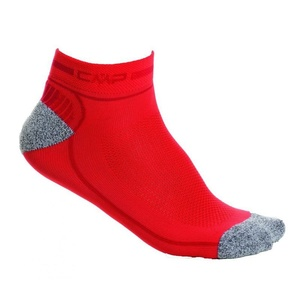 Socken CMP Campagnolo Trail 3I95567/C672, Campagnolo