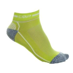 Socken CMP Campagnolo Trail 3I95567/E101, Campagnolo