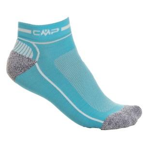 Socken CMP Campagnolo Trail 3I95567/L684, Campagnolo