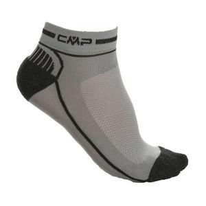 Socken CMP Campagnolo Trail 3I95567/U862, Campagnolo