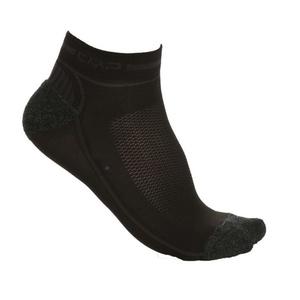 Socken CMP Campagnolo Trail 3I95567/U901, Campagnolo