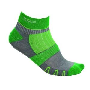 Socken CMP Campagnolo Trail Coolmax 3I95767/U862, Campagnolo