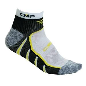 Socken CMP Campagnolo Trail Microlon 3I95867/U901, Campagnolo
