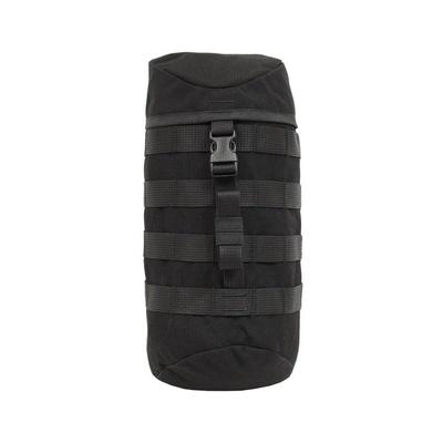 Zusatz- seite Tasche Wisport® SPARROW 5l black, Wisport