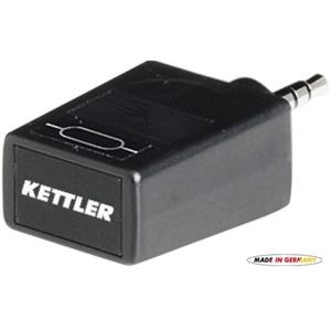 Signalempfänger Kettler 7937-650, Kettler