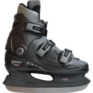 Eishockey Skates Tempish Pro Jet, Tempish