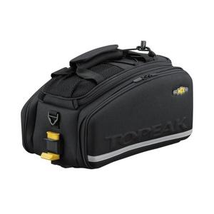 Bag Topeak MTX TRUNK Bag EXP mit anrichten TT9647B, Topeak