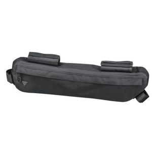 Bag  Rahmen TOPEAK MIDLADER 6l TBP-ML3B, Topeak