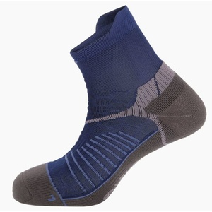 Socken Salewa Ultra Trainer Sock 68083-8975, Salewa