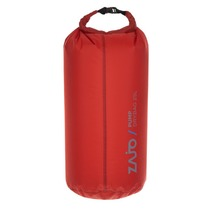 Wasserdicht Sack Zajo Pump Packsack 25L Red, Zajo