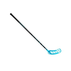 Floorball Stock SALMING Quest1 Tourlite Soft Touch, Salming