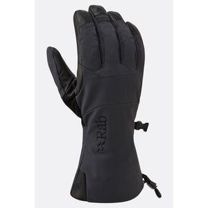 Handschuhe Rab Syndicate GTX Handschuh beluga / be, Rab