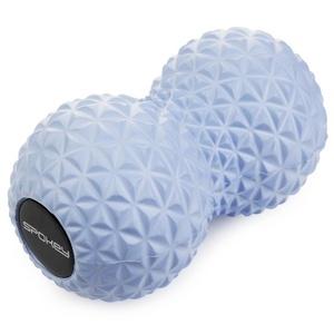 Doppel- Massage Ball Spokey ERNA, Spokey