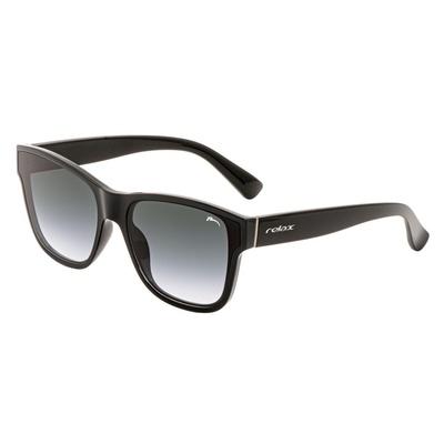 Sonnenbrille Relax Agatti R0336A, Relax