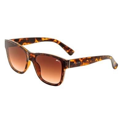 Sonnenbrille Relax Agatti R0336B, Relax