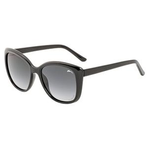 Sonnen Brille Relax Barreta R0337A, Relax