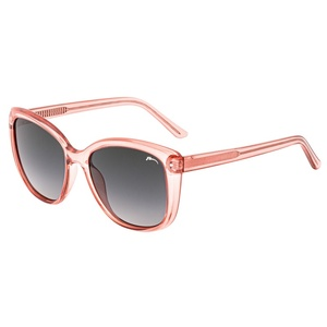 Sonnen Brille Relax Barreta R0337B, Relax