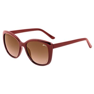 Sonnenbrille Relax Barreta R0337C, Relax
