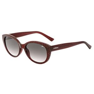 Sonnen Brille Relax Ellis R0338C, Relax