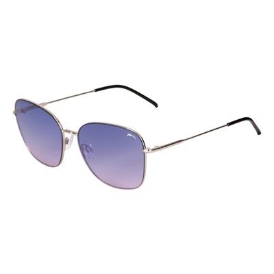 Sonnenbrille Relax Corsa R0340B, Relax