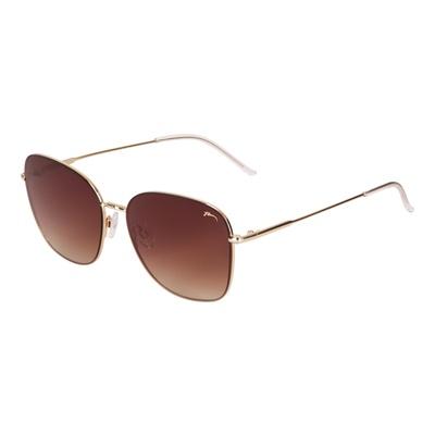Sonnenbrille Relax Corsa R0340C, Relax