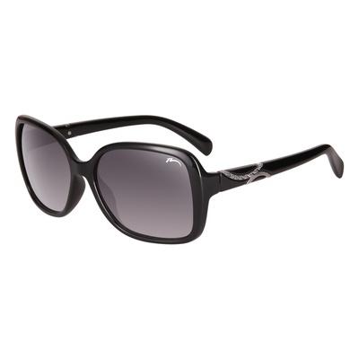 Sonnenbrille Relax Sefina R0342C, Relax