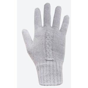 Set Mützen Kama A107-109, halstuch S20-109 a Handschuhe R103-109, Kama