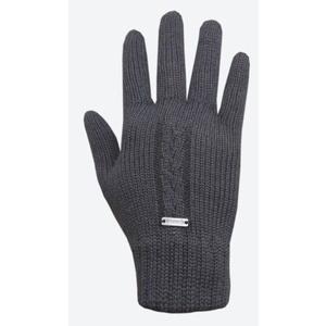 Set Mützen Kama A107-111, halstuch S20-111 a Handschuhe R103-111, Kama