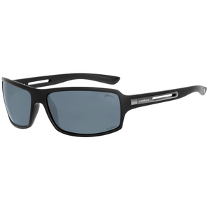 Sonnen Brille Relax Lossiny R1105F, Relax