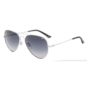 Sonnen Brille Relax Elm R1142A, Relax